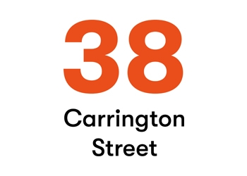 carrington-street-logo