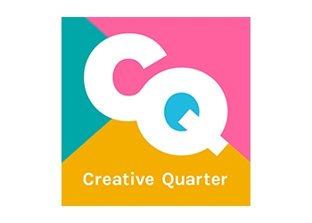 cq-logo-colours-updated_creative-quarter-copy