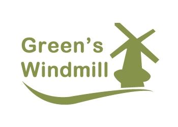 gmill-vector-logo