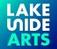 lakeside-may2017.eps_