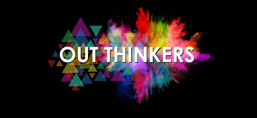 out-thinkers-scilates-logo
