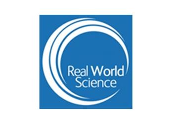 rws-logo-1