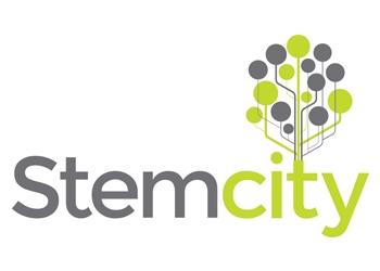 stemcity-logo