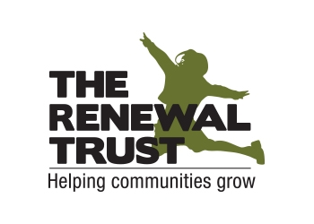 the-renewal-trust-nb
