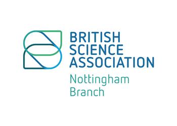 bsa_branch_20logos_nottingham_20branch