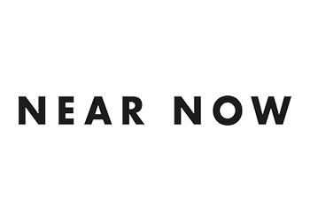 near-now-logo