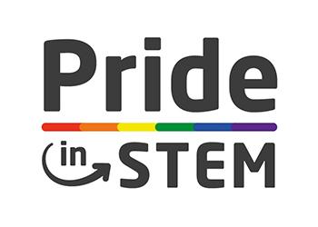 pride-in-stem-logo