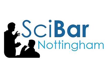 scibar-logo-new-colours
