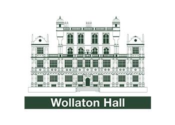 wollaton-logo-1