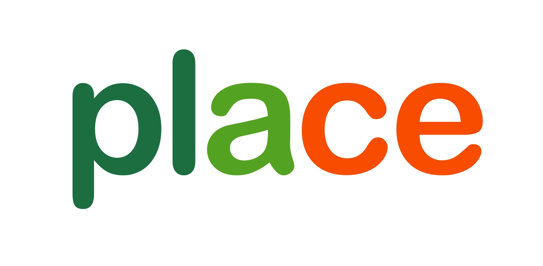 place-colour.eps_
