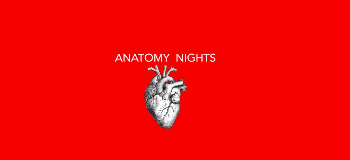 logo-banner-edited